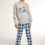 Chlapecké pyžamo 593/98 Kids koala