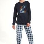 Chlapecké pyžamo Cornette 967/35