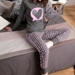 Dámské pyžamo Cotonella DD983