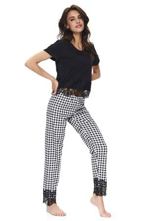 damske-pyzamo-dn-nightwear-pm-9728.jpg