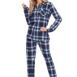 Dámské pyžamo SAL-PY-1144