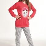 Dívčí pyžamo 594/108 Kids girl