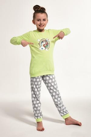 divci-pyzamo-594-110-kids-unicorn2.jpg