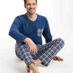 Pánské pyžamo 773