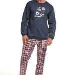 Pánské pyžamo Cornette 115/133