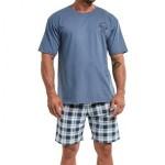 Pánské pyžamo Cornette 326/148