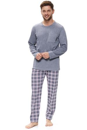 panske-pyzamo-dn-nightwear-pmb-9704.jpg