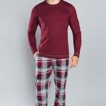 Pánské pyžamo Italian Fashion Walenty