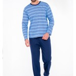 Pánské pyžamo Max 374 – Taro