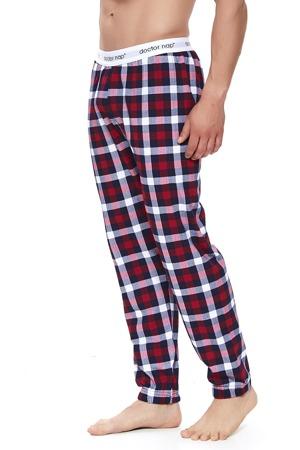 panske-pyzamove-kalhoty-dn-nightwear-tra-9765.jpg