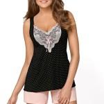 Pyžama  model 136990 Babella