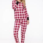 Pyžama  model 137648 Taro