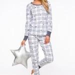 Pyžama  model 137649 Taro