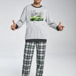 Chlapecké pyžamo 966/78 Street
