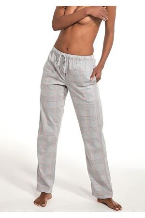 damske-pyz-kalhoty-cornette-690-18.jpg