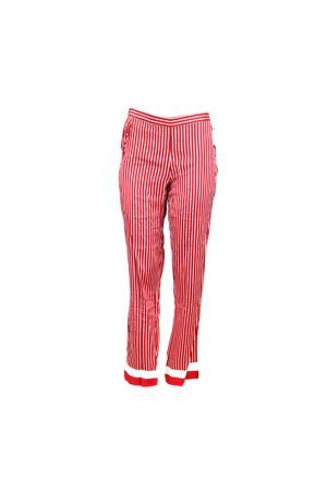 damske-pyzamove-kalhoty-qs6067e-mvt-cervena-calvin-klein.jpg