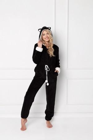 damsky-overal-catwoman-cerna-aruelle.jpg