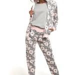 Pyžama  model 137638 Cornette