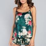 Pyžama  model 137676 Italian Fashion