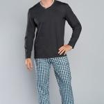 Pyžama  model 137683 Italian Fashion