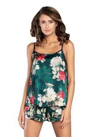 satenove-pyzamo-kreta-zelene-s-kvety.jpg