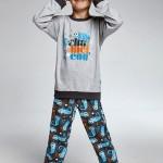 Chlapecké pyžamo 593/84 Chameleon