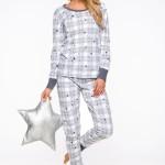 Dámské pyžamo 791 Koko 01