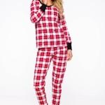 Dámské pyžamo 791 Koko 02