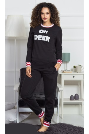damske-pyzamo-dlouhe-oh-deer.jpg