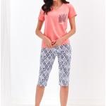 Dámské pyžamo Taro 2169 Donata kr/r S-XL 'L20