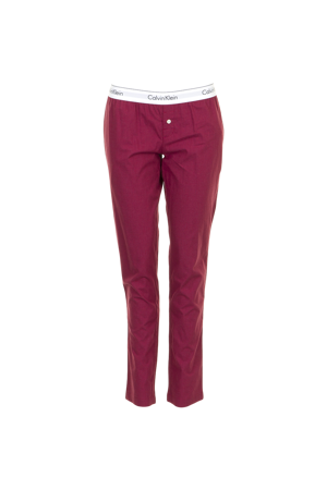 damske-pyzamove-kalhoty-qs6158e-rjh-cervena-calvin-klein.png