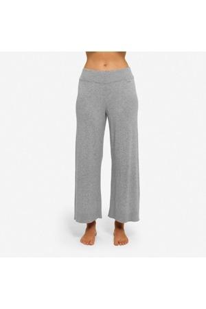damske-pyzamove-kalhoty-qs6276e-020-seda-calvin-klein.jpg