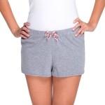 Dámské pyžamové šortky 3084 – Babella