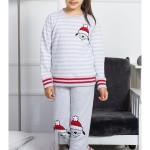 Dětské pyžamo dlouhé Lenka