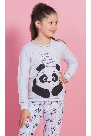 detske-pyzamo-dlouhe-velka-panda.jpg