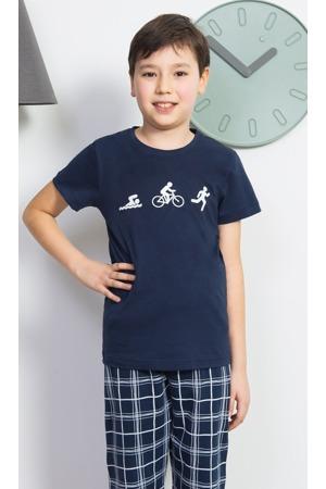 detske-pyzamo-kapri-triatlon.jpg