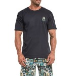 Pánské pyžamo 326/147 Craft Beer – Cornette