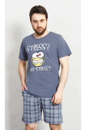 panske-pyzamo-sortky-stress.jpg