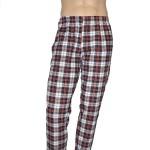 Pánské pyžamové kalhoty Krata 362 – De Lafense