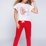 Pyžama  model 139686 Sensis