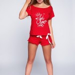 Pyžama  model 139687 Sensis