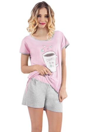 pyzamo-coffee-italian-fashion.jpg