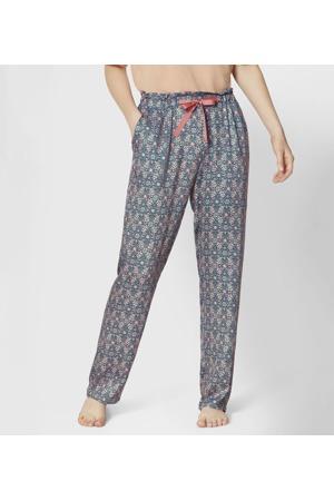 damske-pyzamove-kalhoty-mix-match-trousers-viscose-triumph.jpg