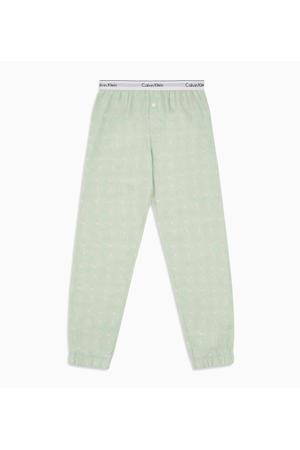 damske-pyzamove-kalhoty-qs5934e-fpv-zelena-calvin-klein.png