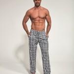 Pánské pyžamové kalhoty Cornette 691/23 581302
