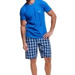 Pyžama  model 134343 Henderson