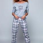 Pyžama  model 134639 Sensis