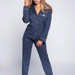 Pyžama  model 136488 Sensis