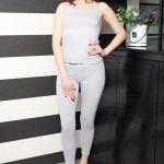 Pyžama  model 139904 Leinle