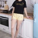 Pyžama  model 140257 Leinle
